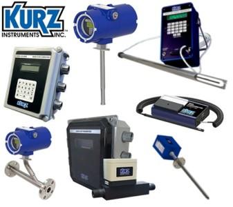 Kurz Instruments